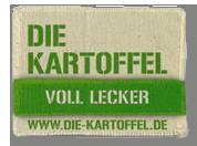 www.die-kartoffel.de