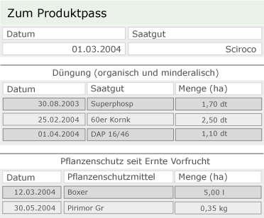 produktpass.jpg