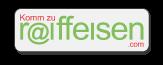 raiffeisen.com