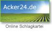Module/acker24.png