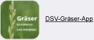 Module/dsv_graeser.jpg