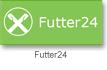 Module/futter24.jpg