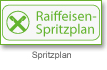 Module/raiffeisen-spritzplan.png