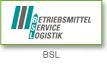 partner/bsl.png