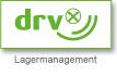 partner/drv.png