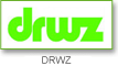 partner/drwz.png