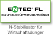 partner/entec-fl.png