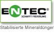 partner/entec.png