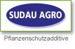 partner/sudau.png