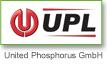 partner/upl.png