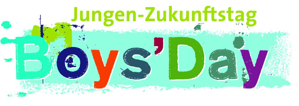 BD_Logo.jpg