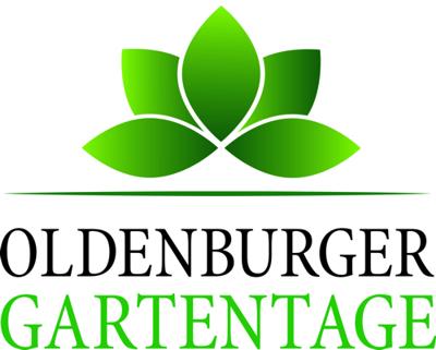 Logo-OL-Gartentage_klein.jpg