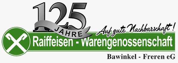 Logo_125.jpg