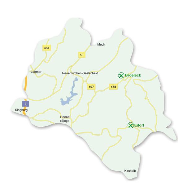 Standortkarte_klein.jpg