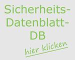 sdb-banner.jpg