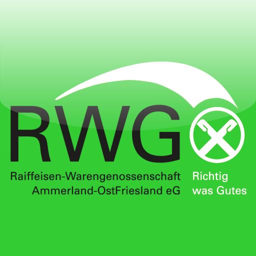 ammerland-ostfriesland.png