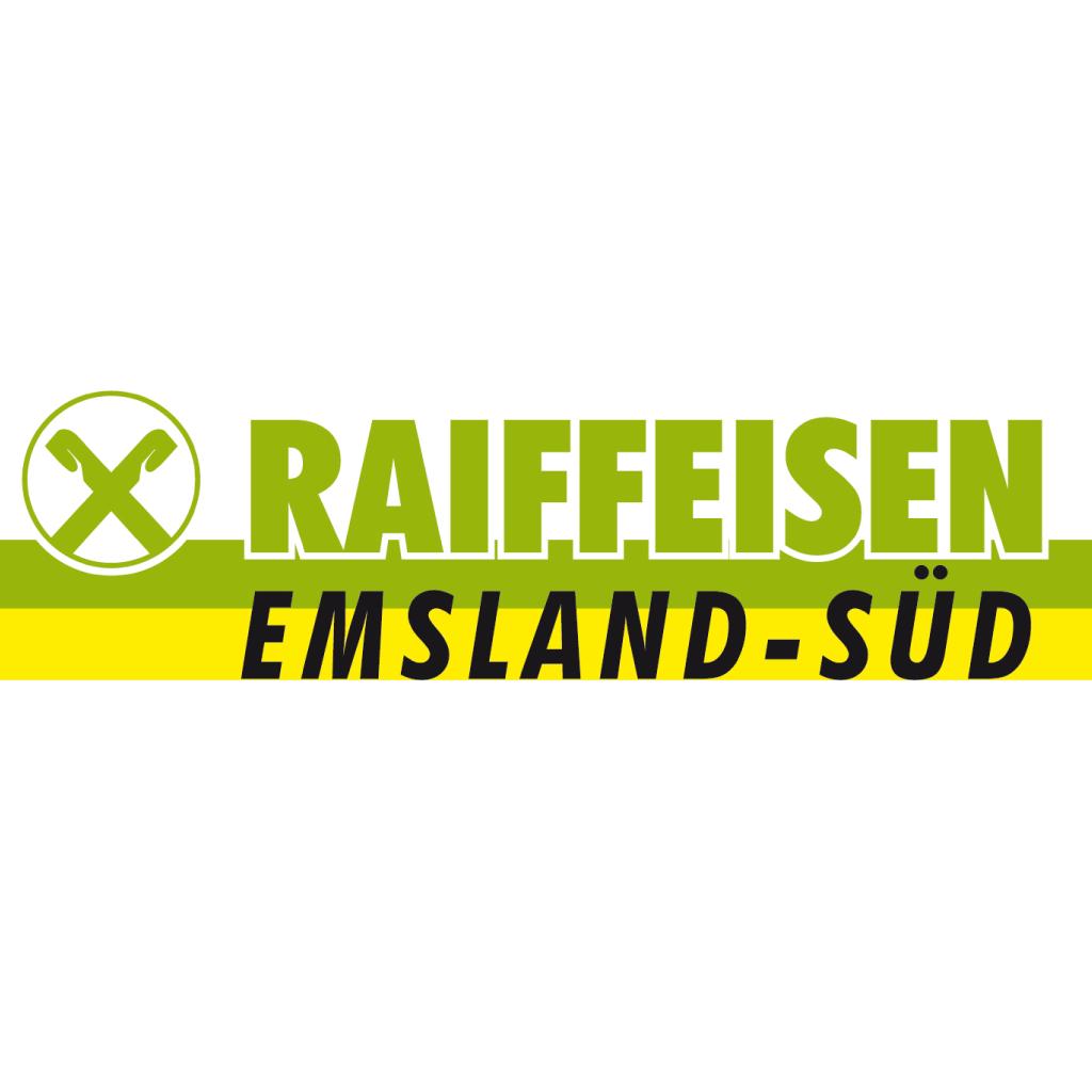 emsland_sued.png