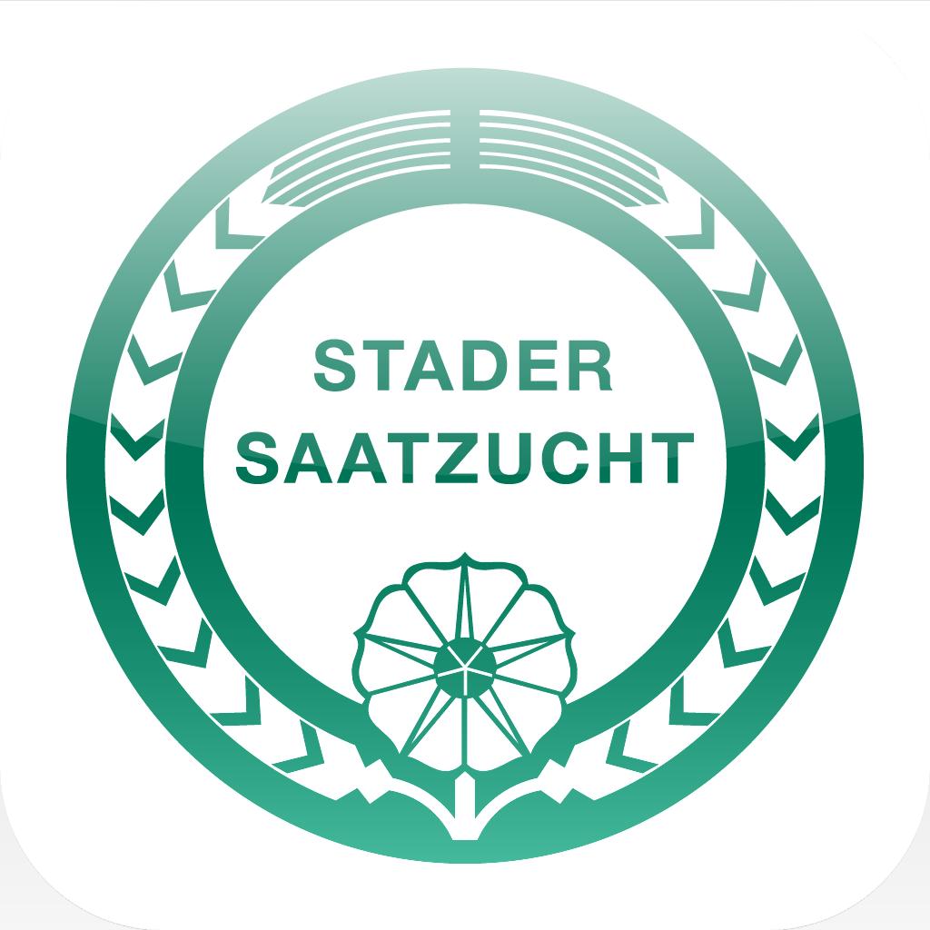 stader_saatzucht.png