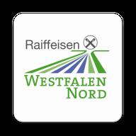 westfalen_nord.png