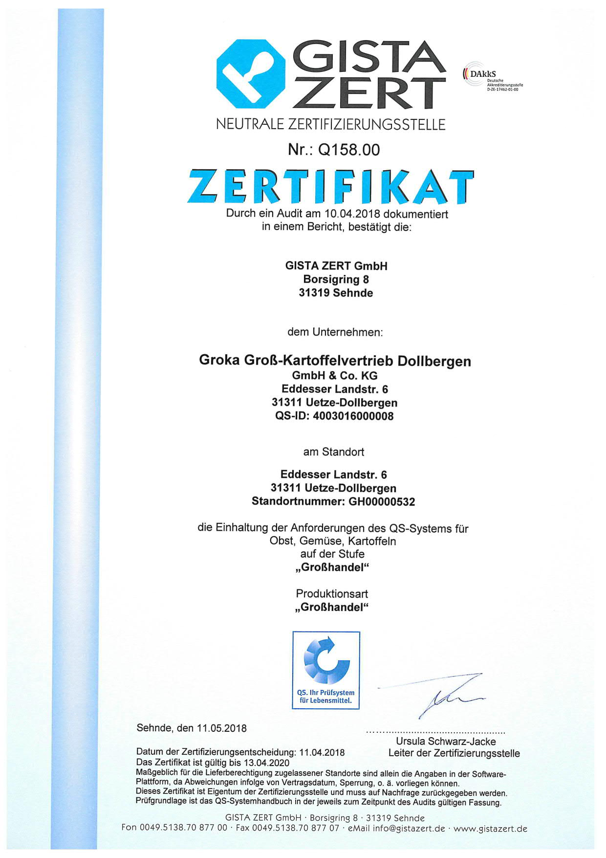 Zertifikat_QS_Groka_2016.jpg