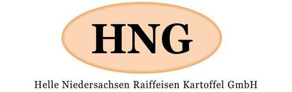 LogoHNG.jpg