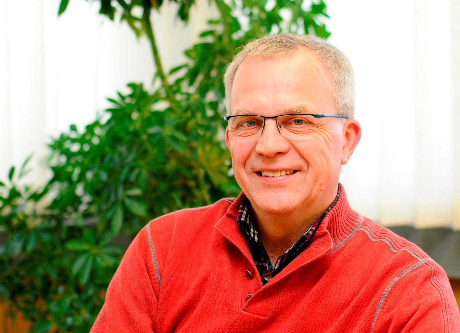 Mitarbeiter/Giere_Hans-Juergen.JPG