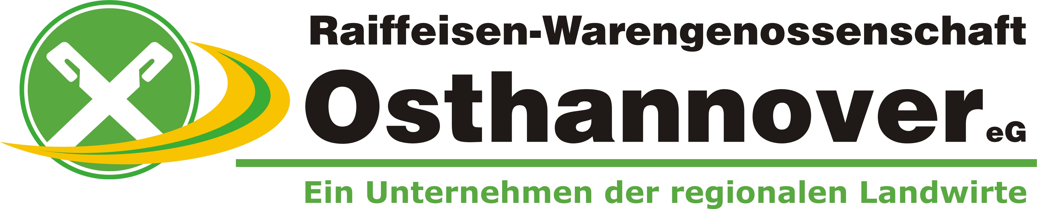 www.rwg-osthannover.de