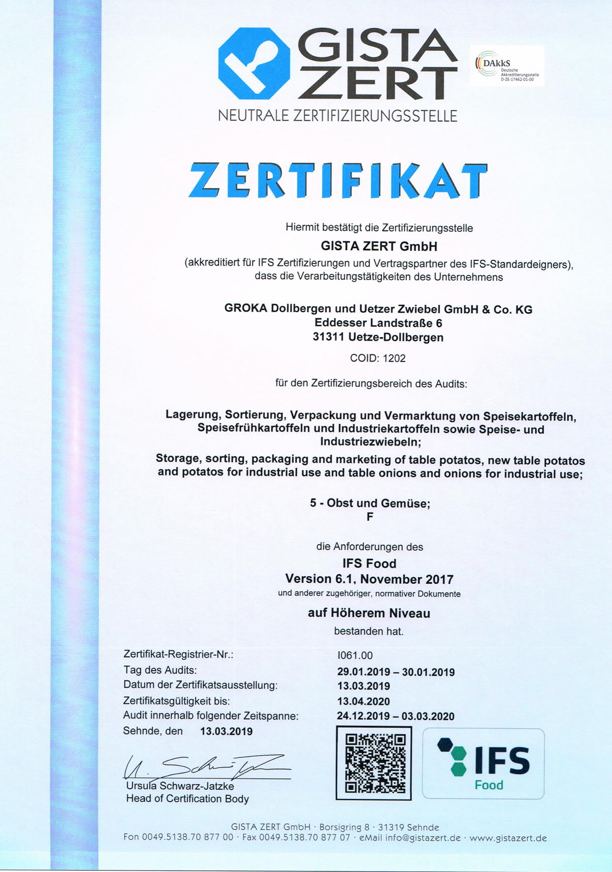 Zertifikat_IFS_Groka_Zwiebel_2016_1.jpg