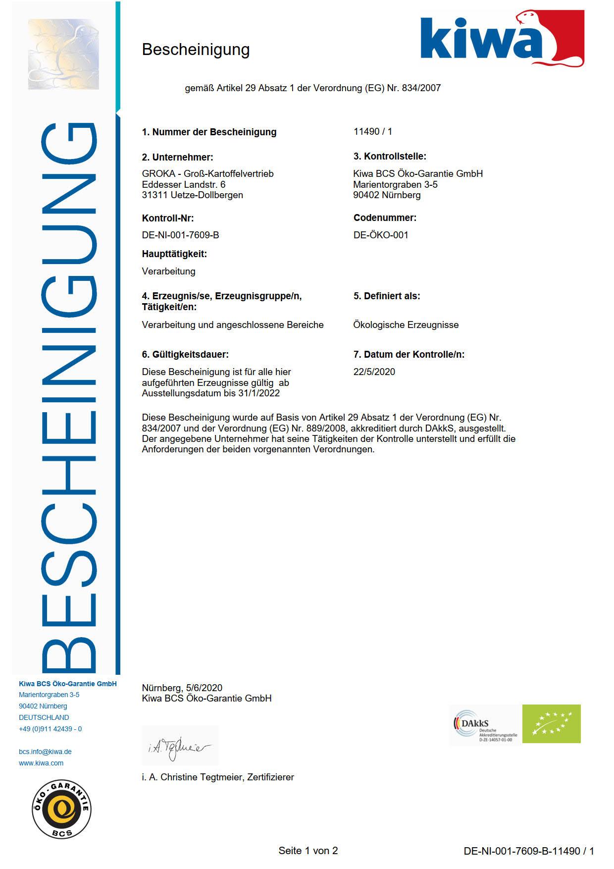Zertifikate/Zertifikat_BCS_Oeko_GROKA_2022.jpg
