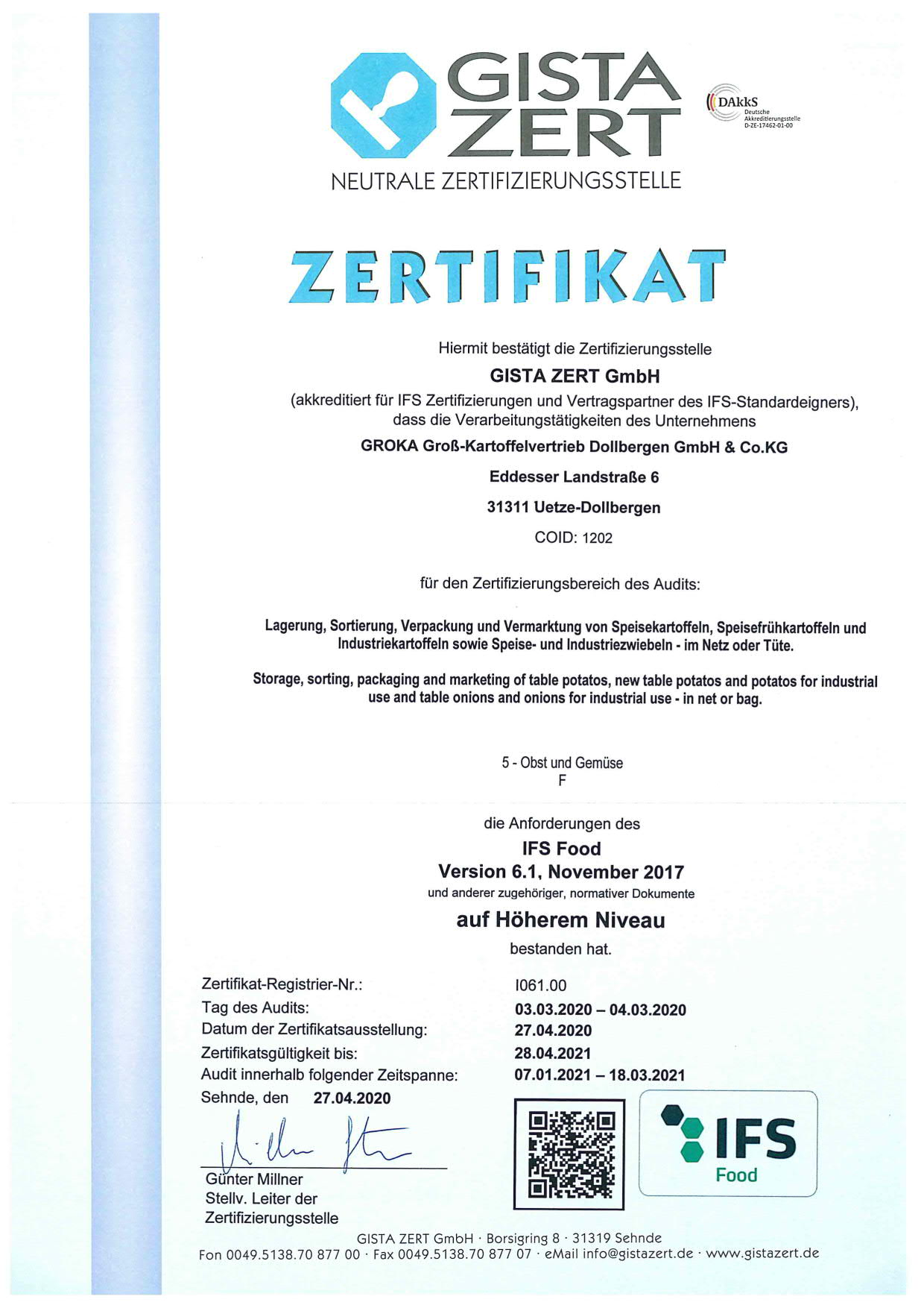 Zertifikate/Zertifikat_IFS_Groka_2020.jpg