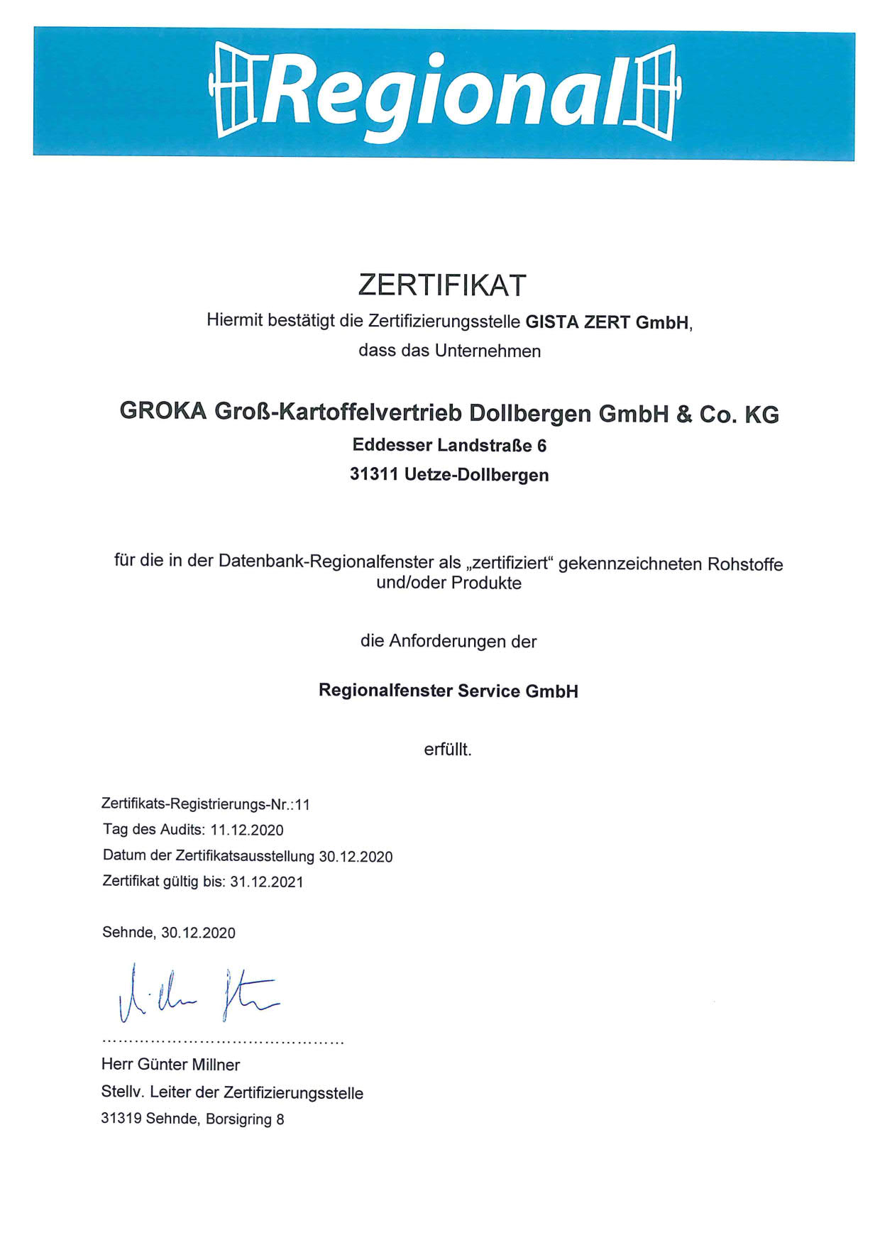 RF_2019_GROKA_Grosskartoffelvertrieb_GmbH__Co._KG_1.jpg