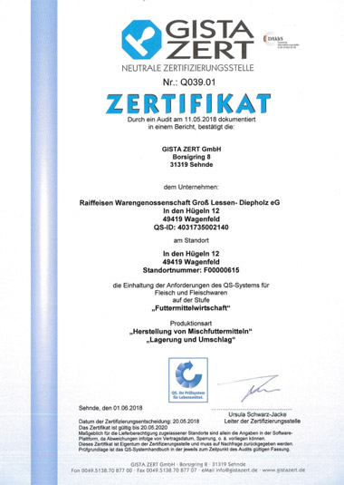 Neu_zertifikat.jpg