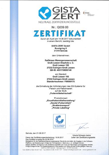 Zertifikat_2neu.png