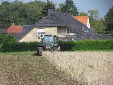 Bodenbearbeitung_Topas.jpg
