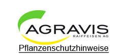 agravis_logo_psm_hinweise.jpg