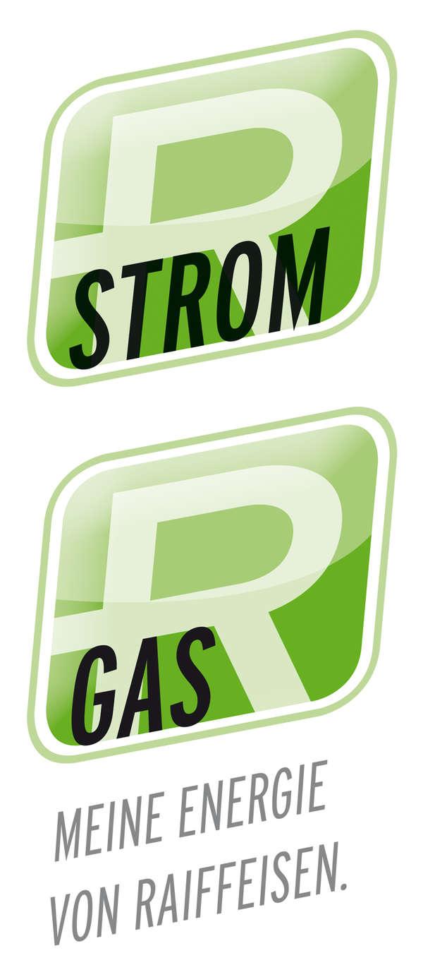 Logo_R-Strom-Gas