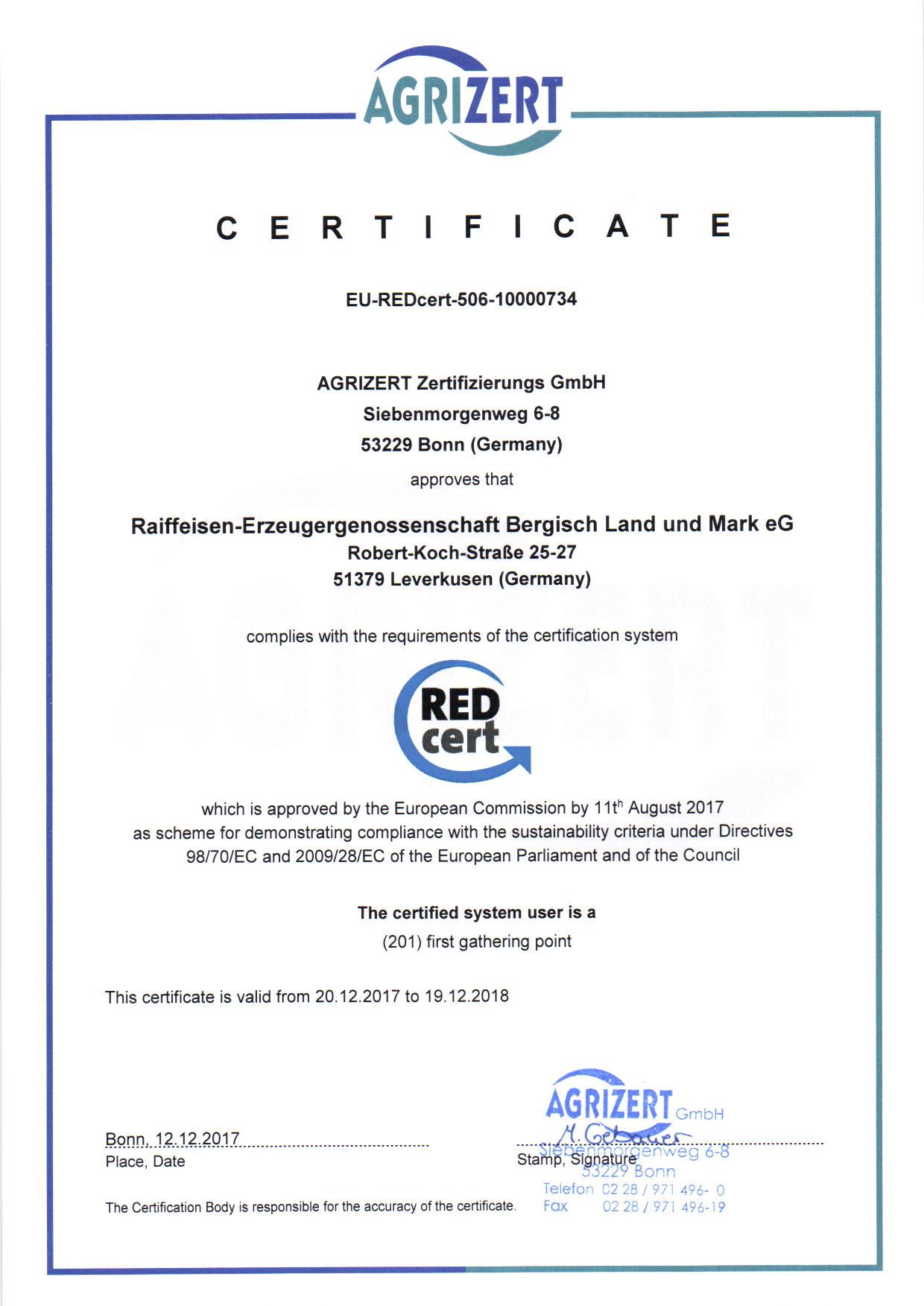 2017_Zertifikat_REDcert_EU_AGZ0480_Ersterfasser.jpg