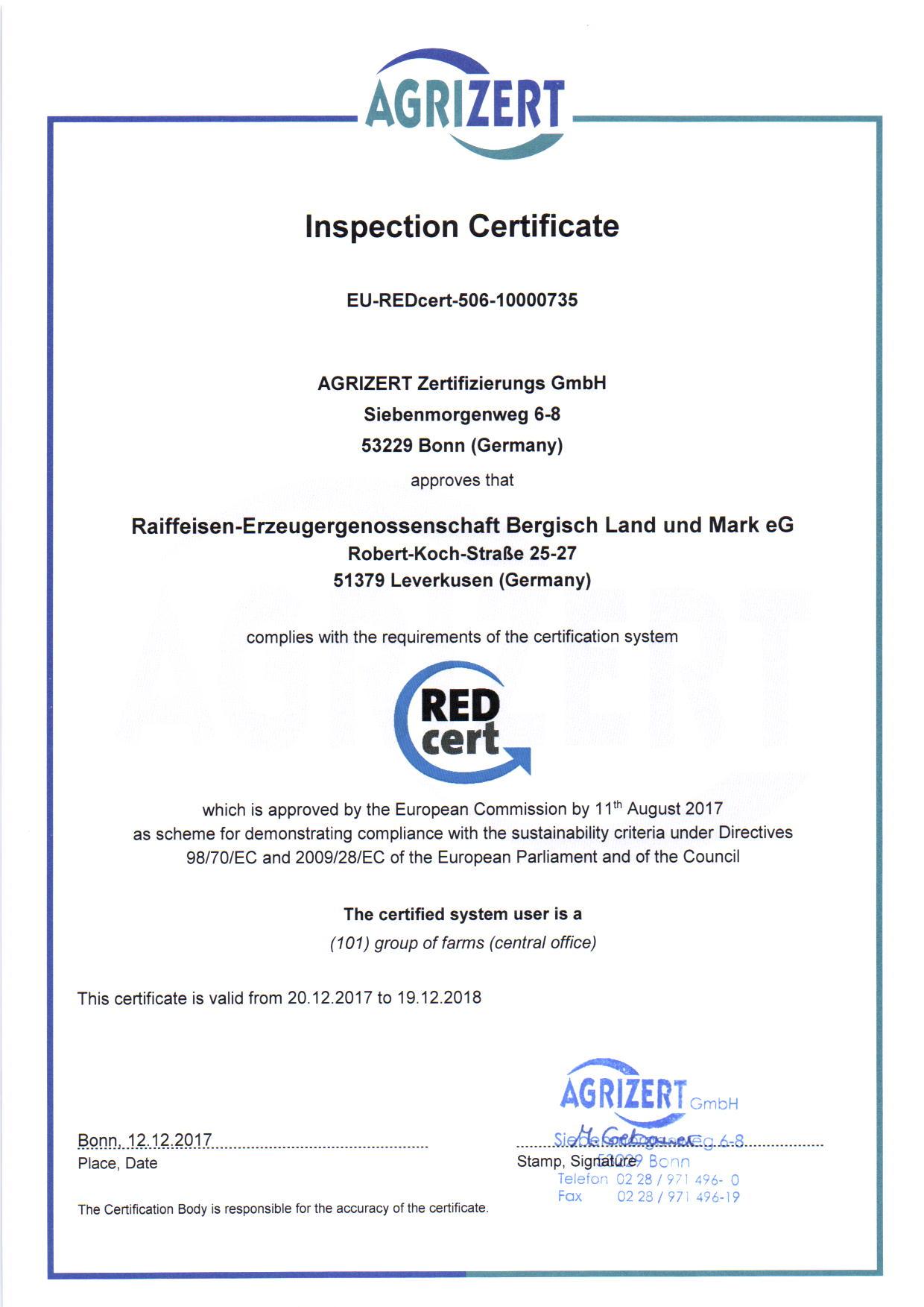 2017_Zertifikat_REDcert_EU_AGZ0480_Landwirte.jpg