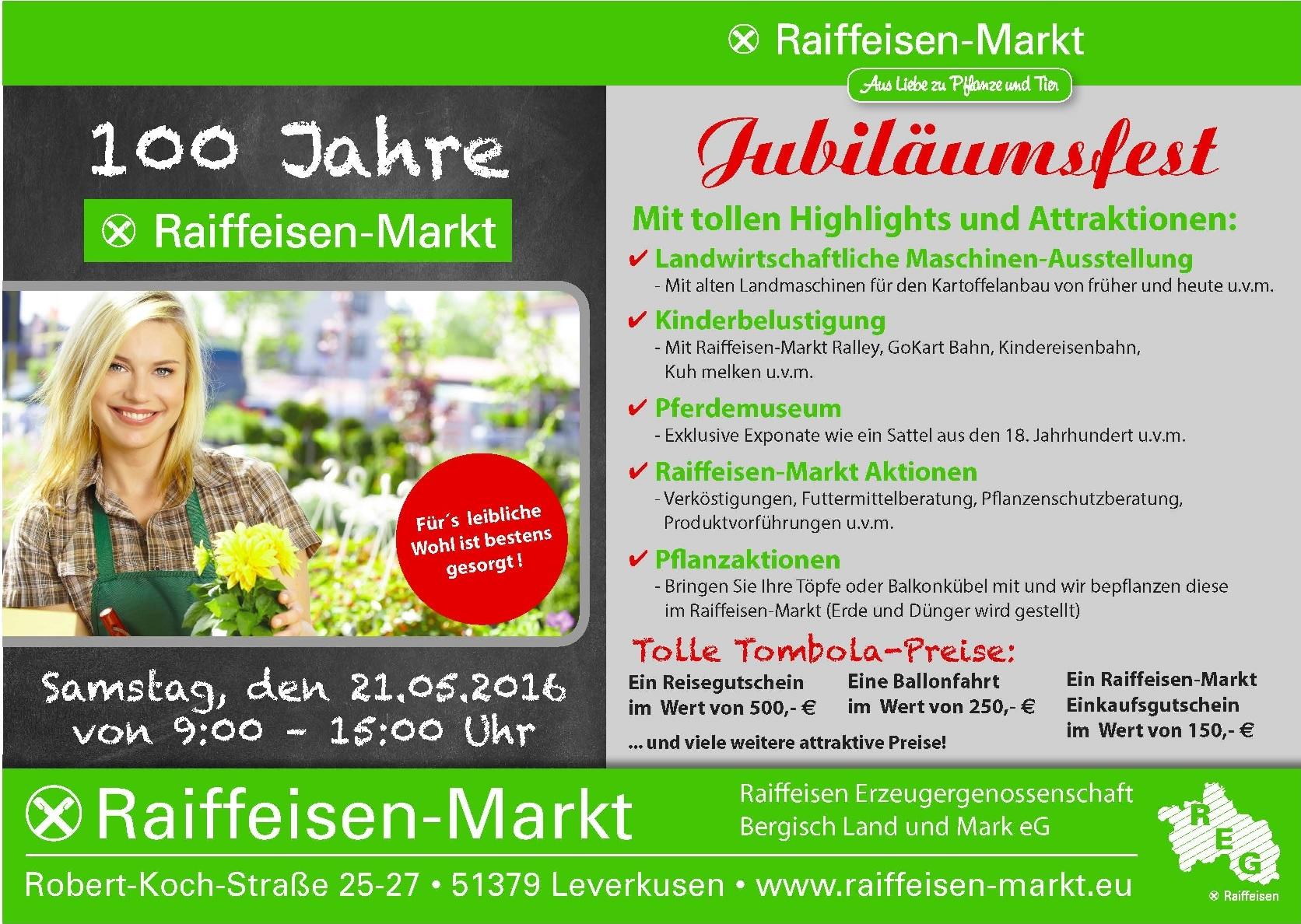 Werbung/Banner_100-jaehriges_Jubilaeum.jpg