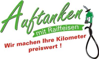 Auftanken_mit_Raiffeisen.jpg