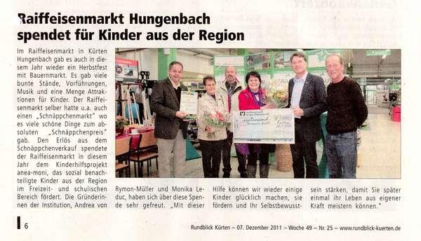 Bericht_Rundblick_Kuerten.jpg