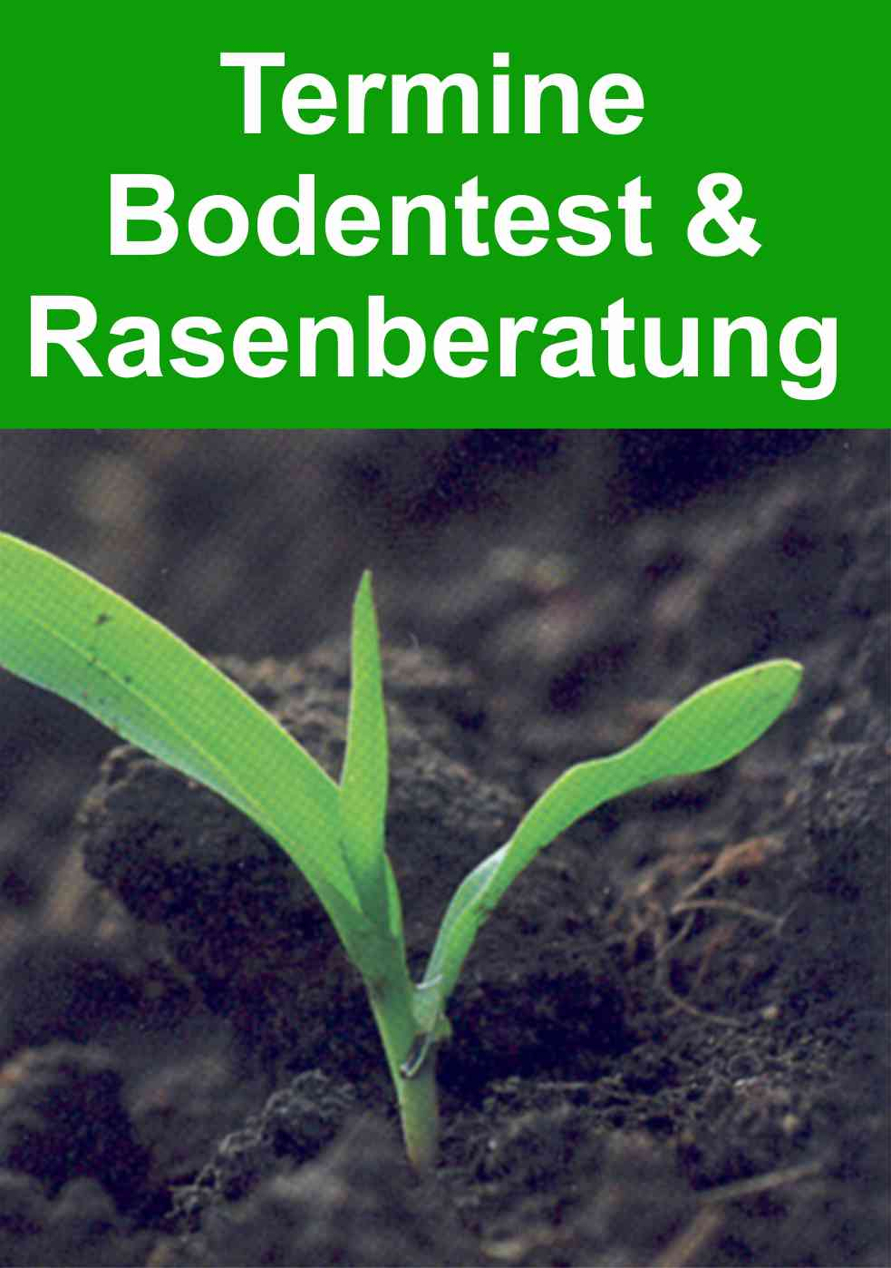 Bodentest_Logo.jpg