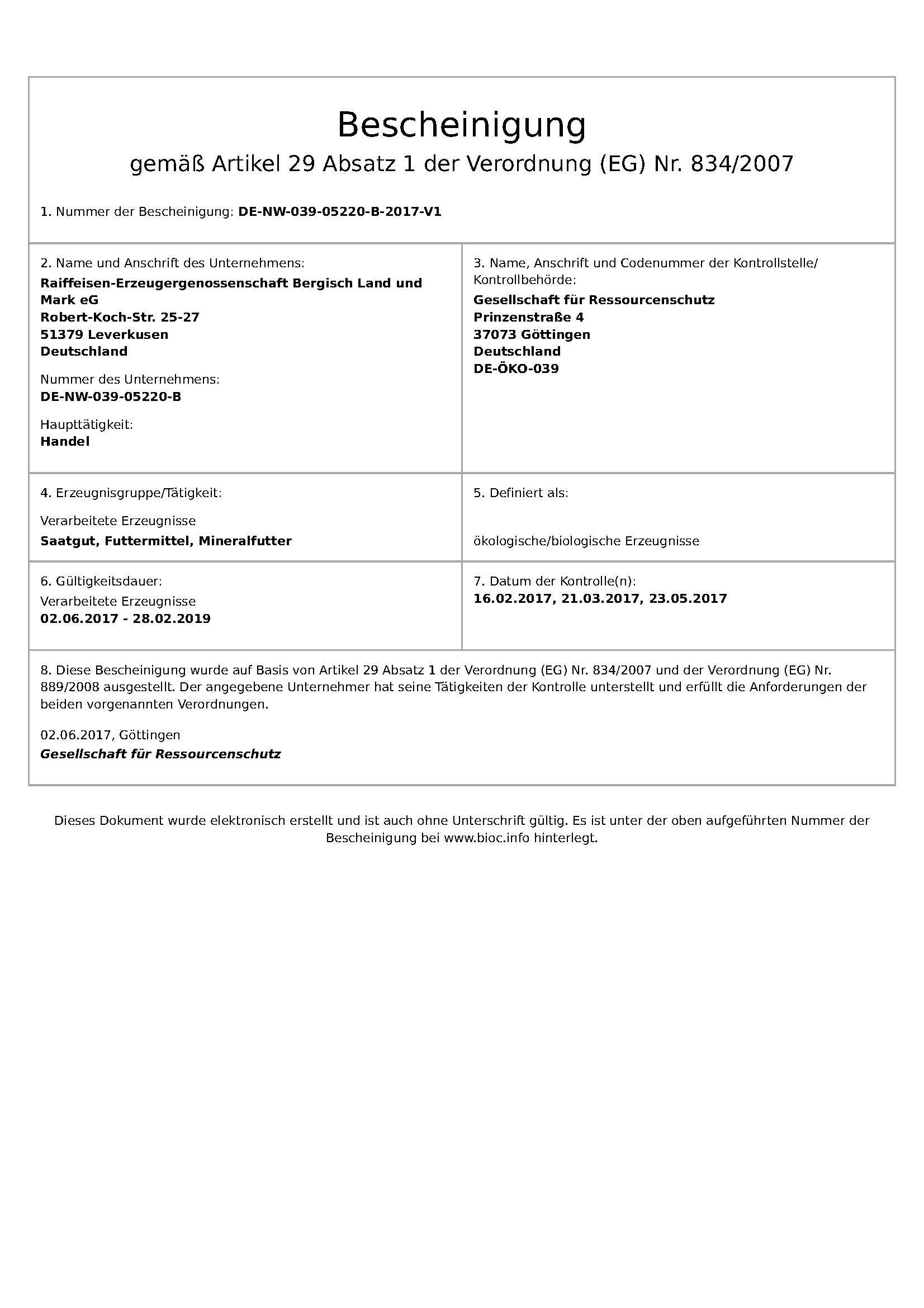 Bio_Zertifikat_Okt_14_bis_Feb_16.jpg