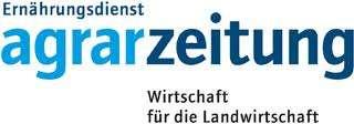 Ernaehrungsdienst_Logo.jpg