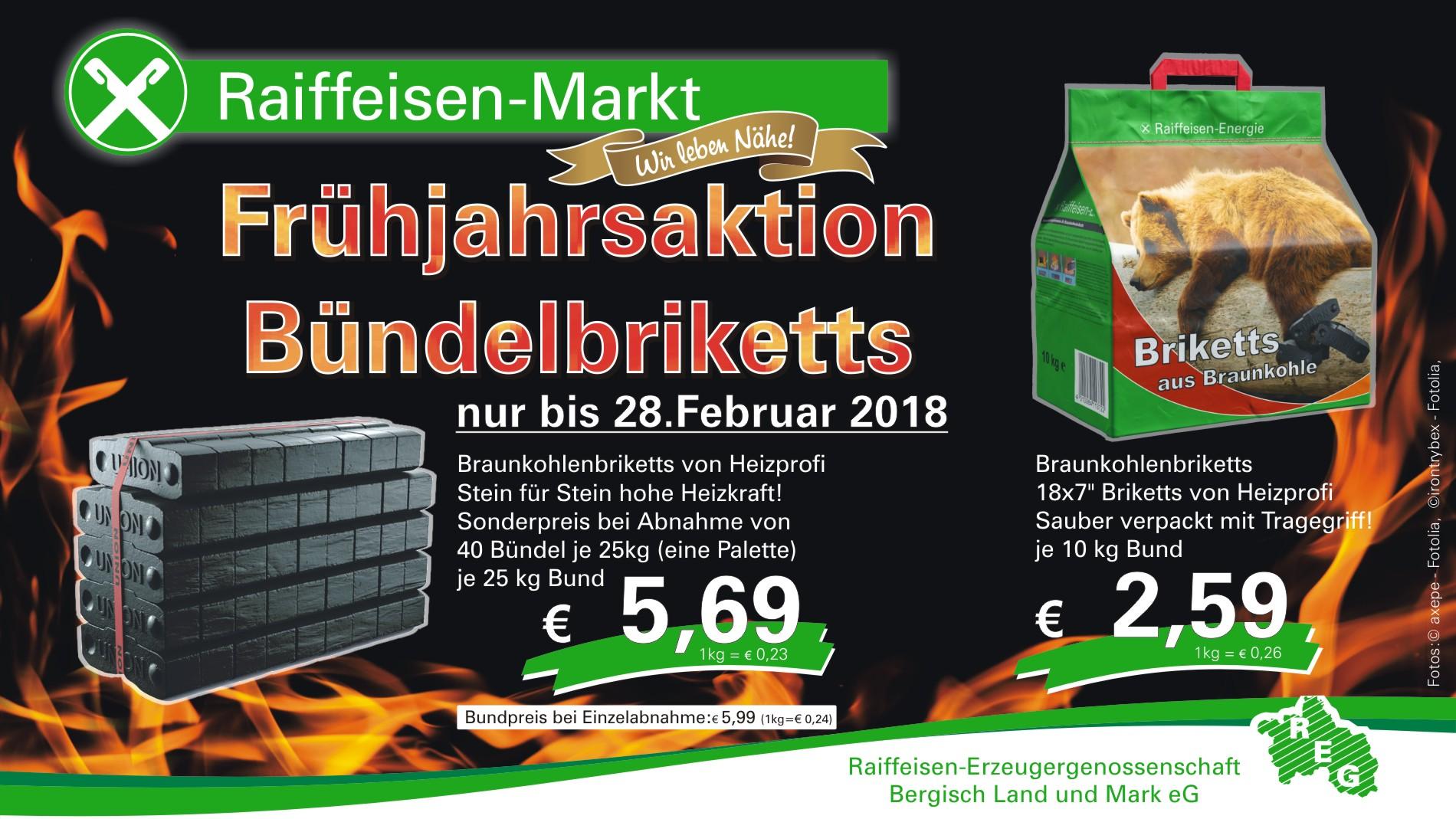 Flyer_Facebook_REG_Brikettkampagne_KW05.jpg