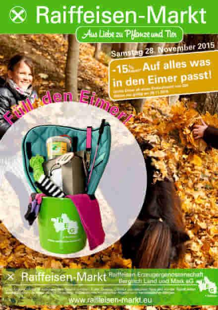 Herbstfestplakat_2015_A1_DreiWetterPlakat.jpg