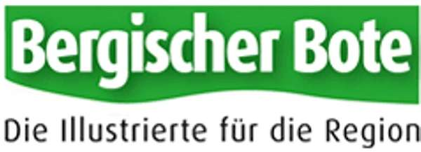 Logo_Bergischer_Bote.jpg