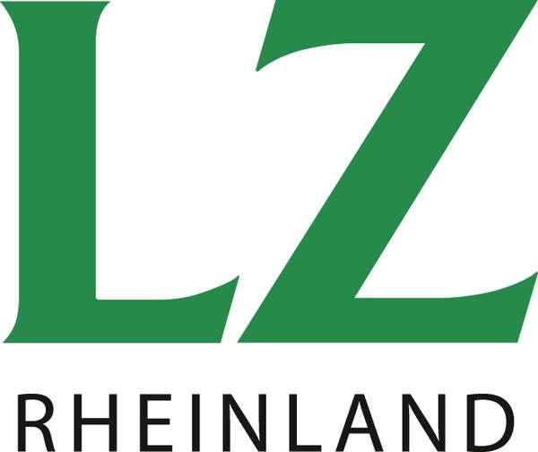 Logo_LZ_Rheinland.jpg