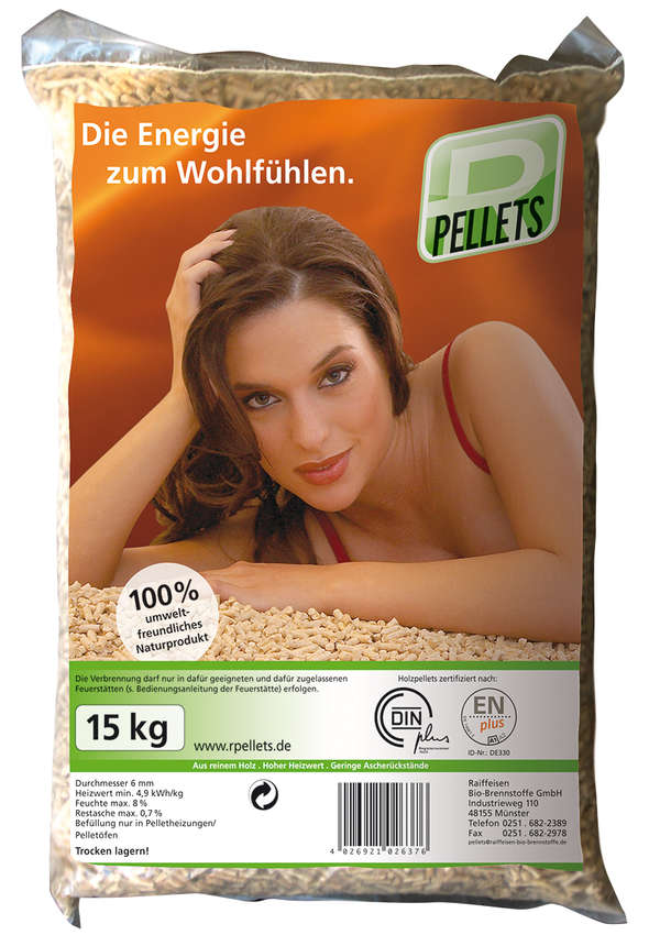 R-Pellets_Holzpellets_2014.jpg