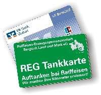 REG_Tankkarte_mit_EC.jpg